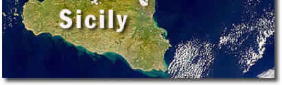 visit southern italy